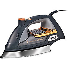 Shark Professional Clothes Iron