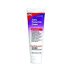 Secura Extra Protective Cream 325 Oz