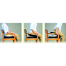 Uplift Seat Assist Lifts 200 350