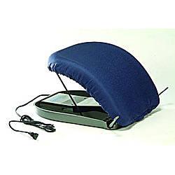UPEASY Power Seat