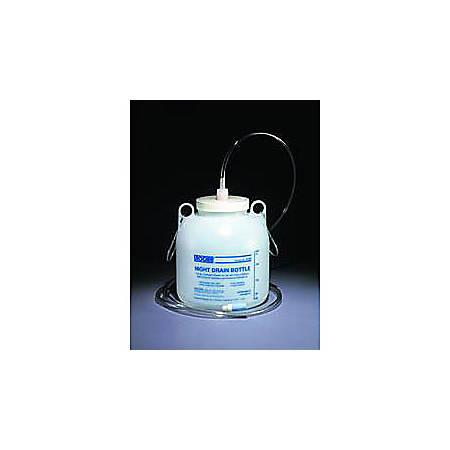 Reusable Urinary Drainage Bottle, 2000 mL (68 fl oz)