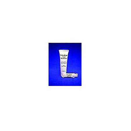 Cann-Ease™ Nasal Moisturizer, 1 oz Tube, Box Of 12