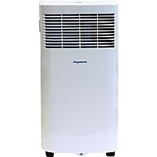 Keystone Portable Air Conditioner 6000 BTU