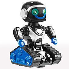 Vivitar Kids Tech Interactive Action Robot