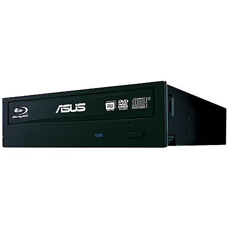 Asus BW-16D1HT Blu-ray Writer