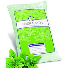 Therabath Therapeutic Refill Paraffin Wax Wintergreen
