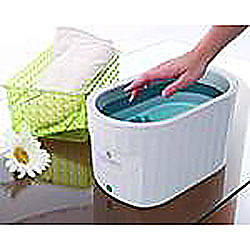 Therabath Professional Paraffin Bath Wintergreen