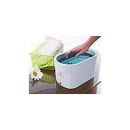 Therabath® Professional Paraffin Bath, Scent-Free and Colorant-Free