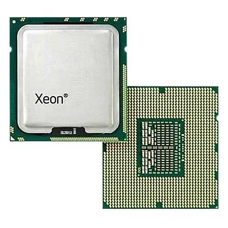 Dell Intel Xeon E5-2620 v3 Hexa-core (6 Core) 2.40 GHz Processor Upgrade - Socket LGA 2011-v3