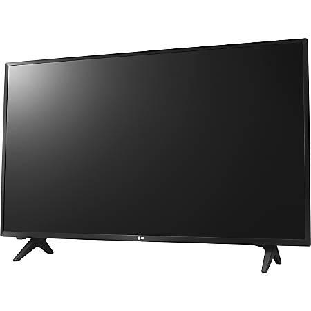 "LG LJ5000 43LJ5000 43"" LED-LCD TV - HDTV"