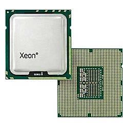 Dell Intel Xeon E5 2640 v3