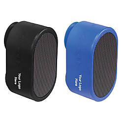 Bluetooth Shower And Outdoor Speaker 2