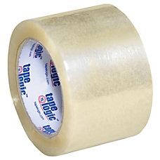 Tape Logic Acrylic Tape 3 Core