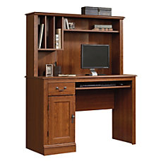 Sauder Camden County Computer Desk With