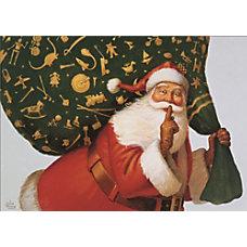 Viabella Holiday Boxed Greeting Cards 5