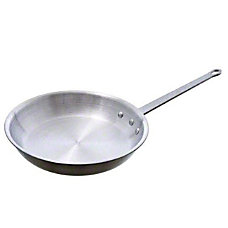 Update International Aluminum Frying Pan 12