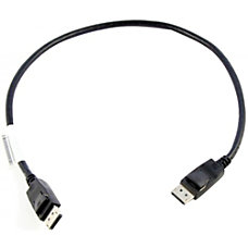 Lenovo 05 Meter DisplayPort To DisplayPort
