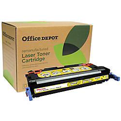 Office Depot Brand R Q6472A HP