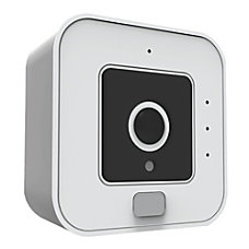 Switchmate SimplySmart Home Cube Wireless 1080p