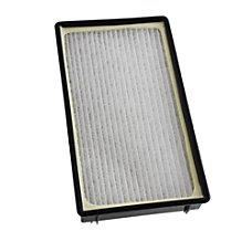 Crane HEPA Filter For Frog Air