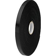 Tape Logic Double Sided Foam Tape