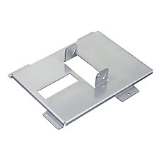 Panasonic ET PKL430B Mounting Bracket for
