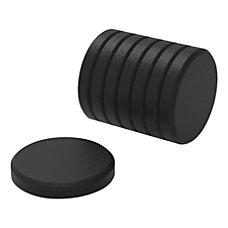 U Brands High Energy Metal Magnets