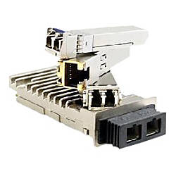 AddOn Ciena NTK588DQE5 Compatible TAA Compliant