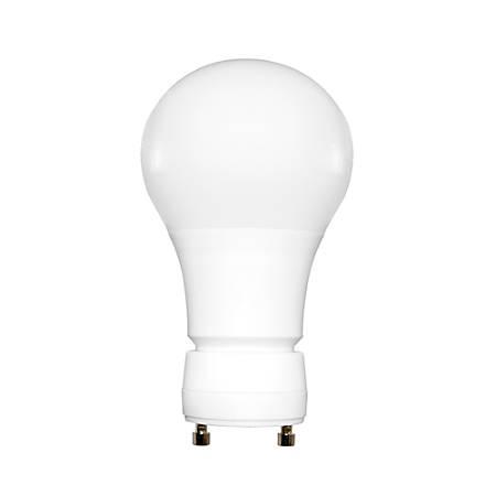 Euri A19 Gu24 Base Dimmable Led Light Bulb 230 800 Lumens