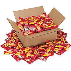 Office Snax SkittlesStarburst Bulk Fun Pack