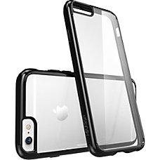 i Blason Halo iPhone Case For