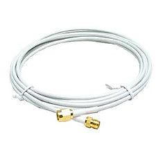 Hawking Antenna Extension Cable 7 Ft