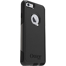 OtterBox iPhone 66s Commuter Series Case