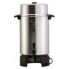West Bend 33600 Coffee Urn