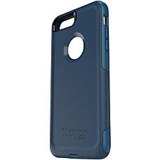 OtterBox iPhone 7 Plus Commuter Series