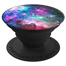PopSocket Phone Stand Blue Nebula 101106
