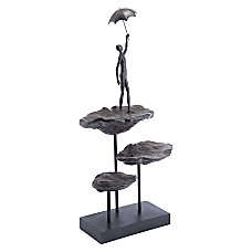 Zuo Modern Flying Figurine 26 1316