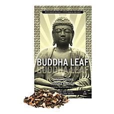 Tea Squared Buddha Skinny Organic Loose