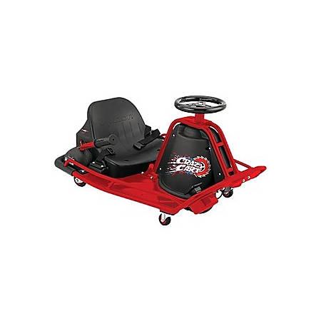 Razor Crazy Cart - 140 lb