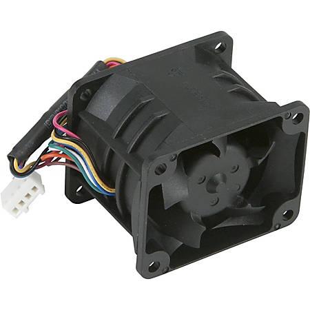 Supermicro FAN-0078L4 Cooling Fan