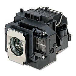 Epson ELPLP54 Replacement Lamp