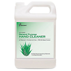 SKILCRAFT Bio based Liquid Hand Soap