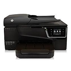 HP Officejet 6700 Premium e-All-In-One Printer, Copier, Scanner, Fax