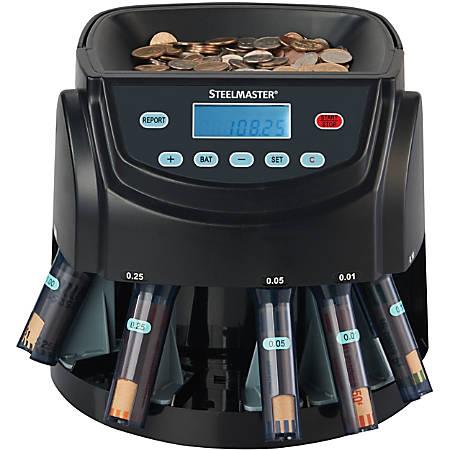 Banking Money Handling Supplies Office Depot Officemax