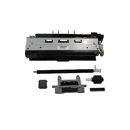 DPI HP3005-KIT-REF Remanufactured Maintenance Kit Replacement For HP 5851-3996