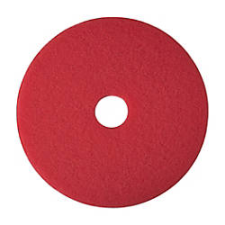 Niagara Red Buffing Pad 5100N 20