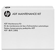HP LaserJet MFP ADF Maintenance Kit
