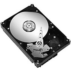 Seagate Barracuda 72009 2 TB 35