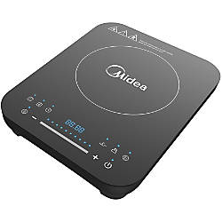 Midea Induction Cooker 6000 Series