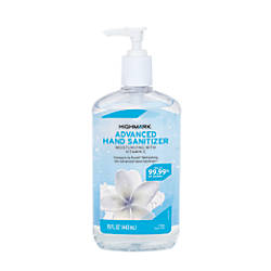 Highmark Hand Sanitizer 15 Oz